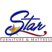 Star Furniture image 5