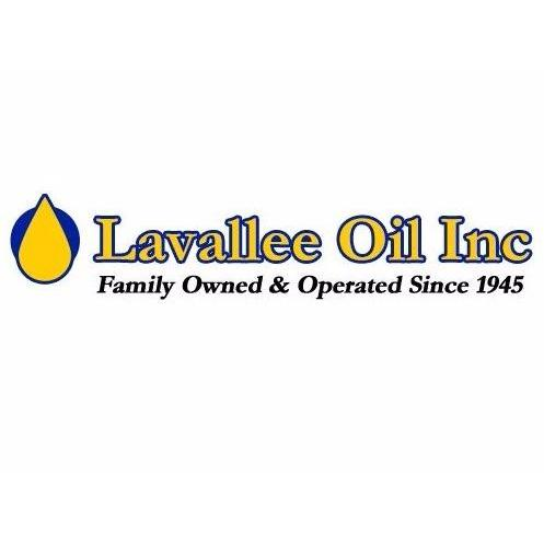Lavallee Oil Co
