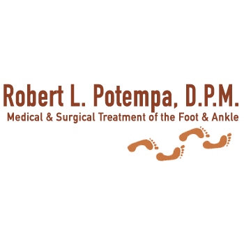 Robert L. Potempa, D.P.M, Foot & Ankle Clinic