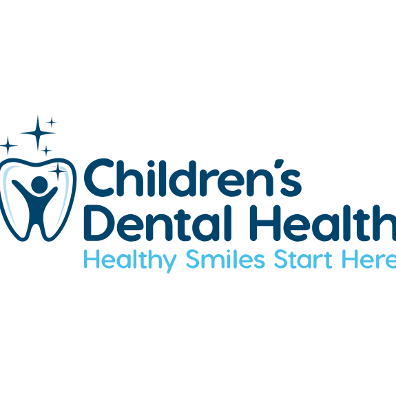 Children's Dental Health of Aston