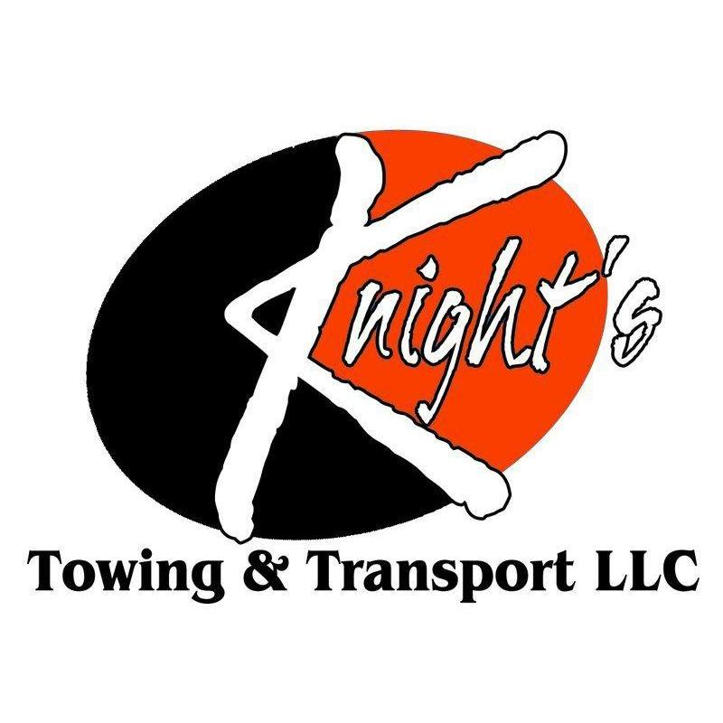 Knights Towing