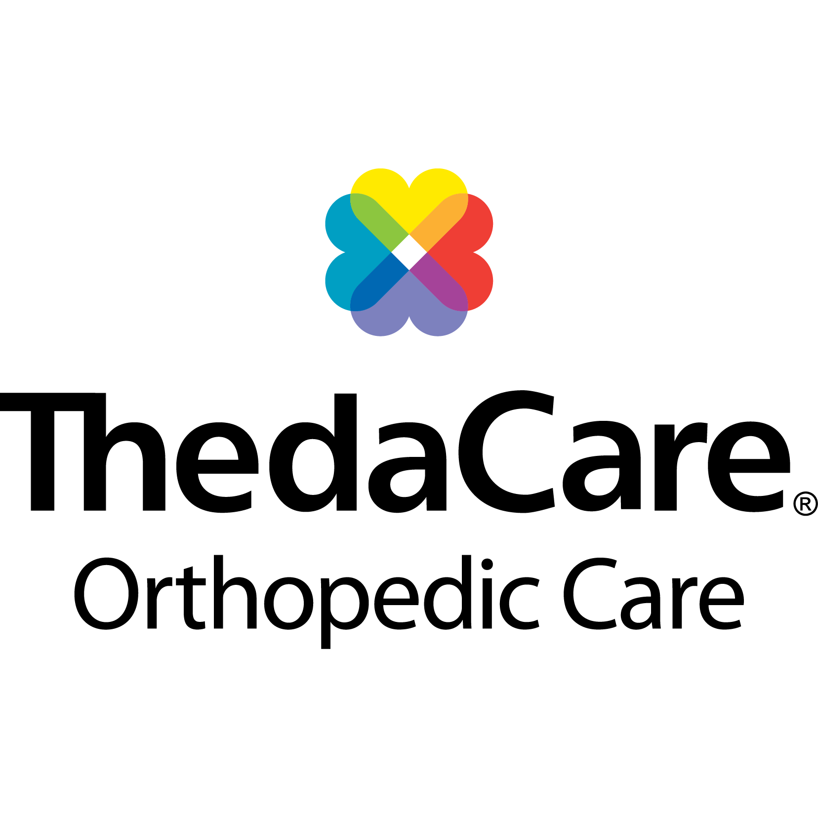 ThedaCare Orthopedic Care-Berlin