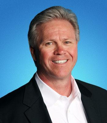 Allstate Insurance Agent: Eric Jeglum