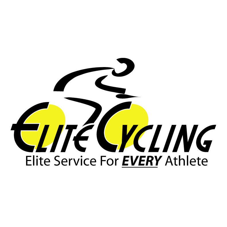 Elite Cycling image 9