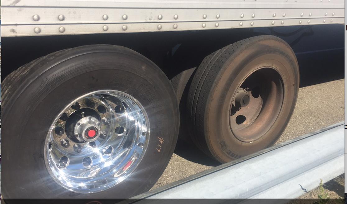 All American Truck & Trailer Repair image 2