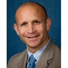 James Schneider, MD