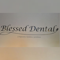 Blessed Dental Willowbrook