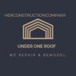 Herconstructioncompany image 1