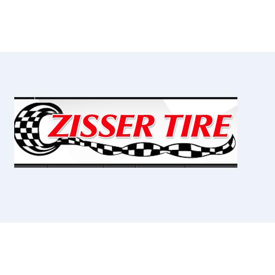 Zisser Tire & Auto Services