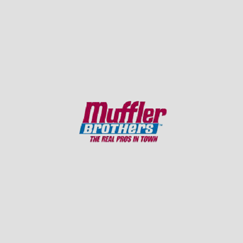 Muffler Brothers Bellbrook image 0