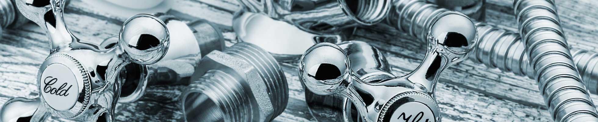 Kooline Plumbing LLc