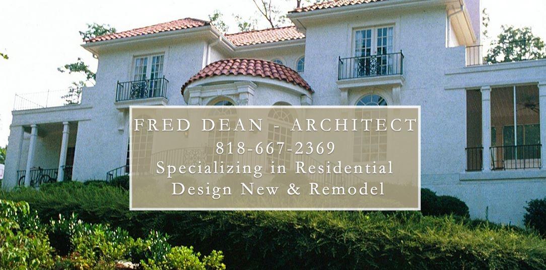 Dean Architecture & Design image 0