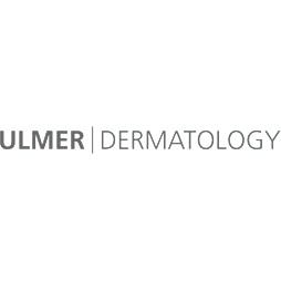 Ulmer Dermatology