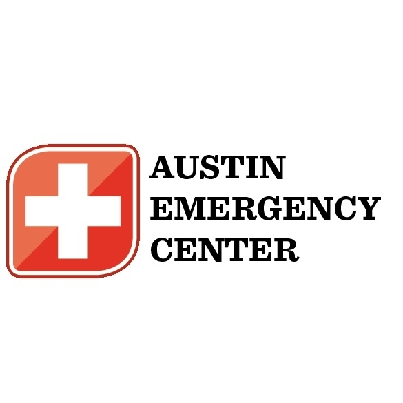 Austin Emergency Center- Anderson Mill