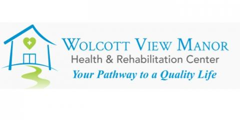 Wolcott View Manor Health & Rehabilitation Center image 0
