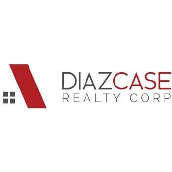 Diaz Case Realty