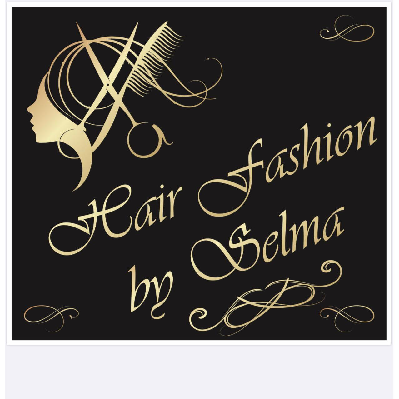 Logo von Hair Fashion by Selma