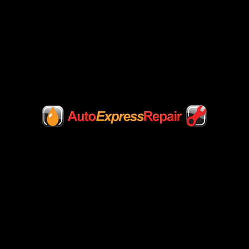 Autoexpressrepair