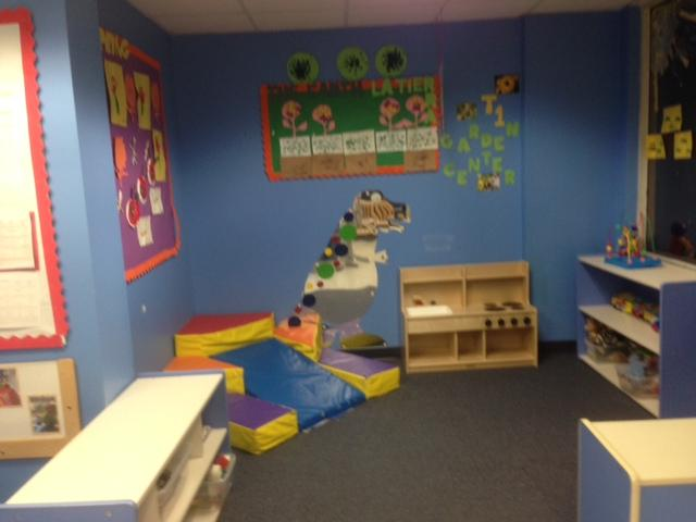 Guilford KinderCare image 9