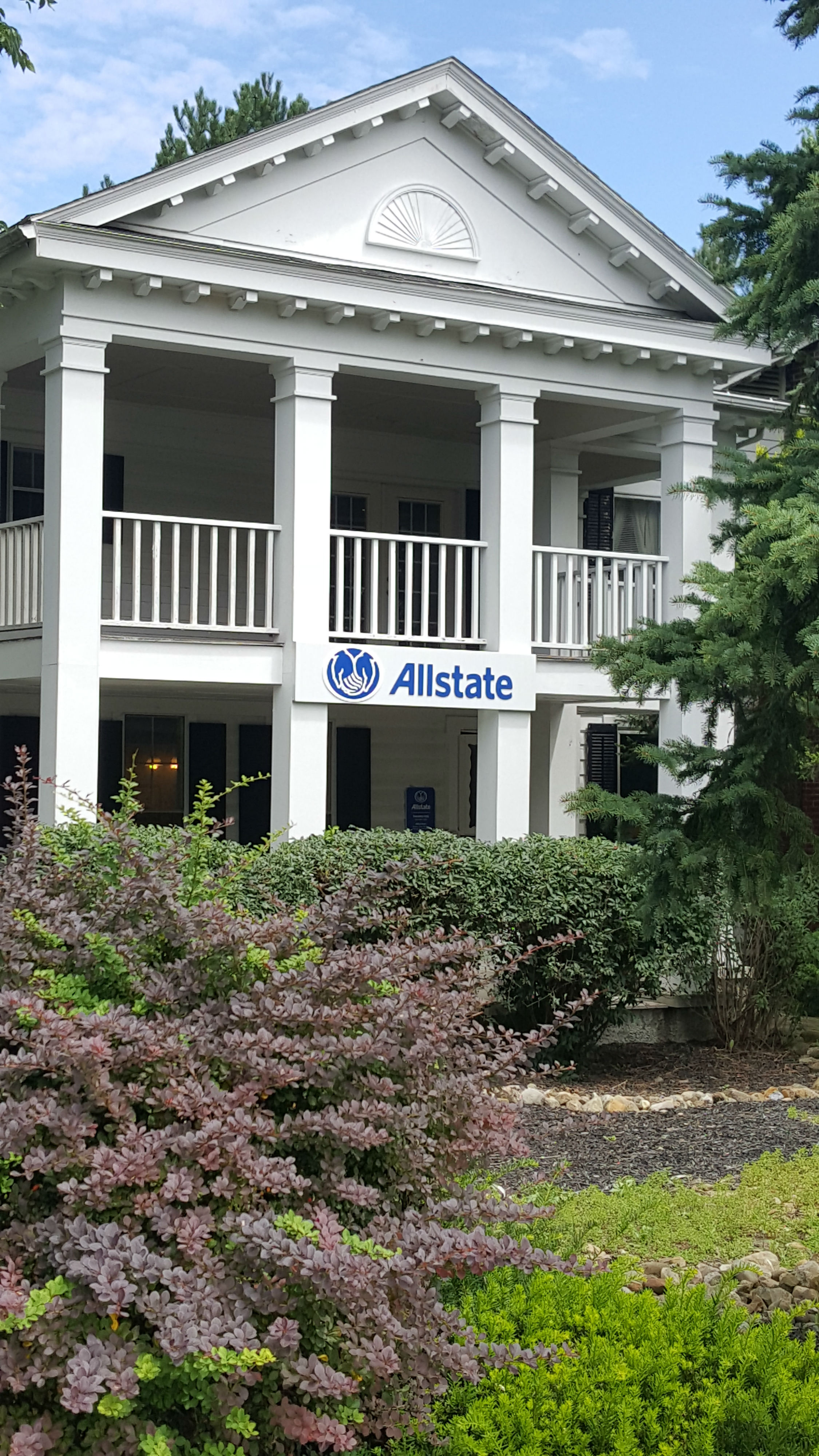 Thomas Peel: Allstate Insurance image 1