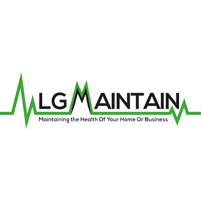 L G Maintain
