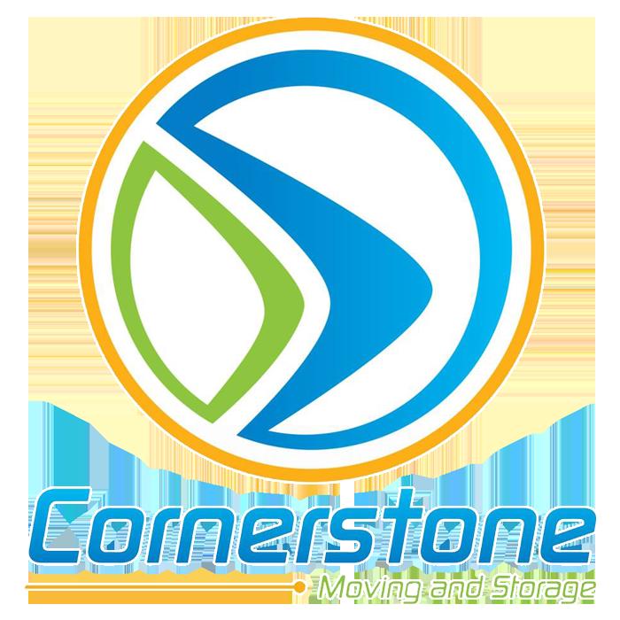 Cornerstone Moving & Storage LLC image 1