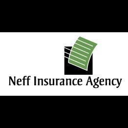 Neff Insurance Agency image 4