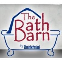 Bath Barn