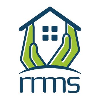 Richards Rental Management Services - Beaver Island, MI 49782 - (231)675-6717   ShowMeLocal.com