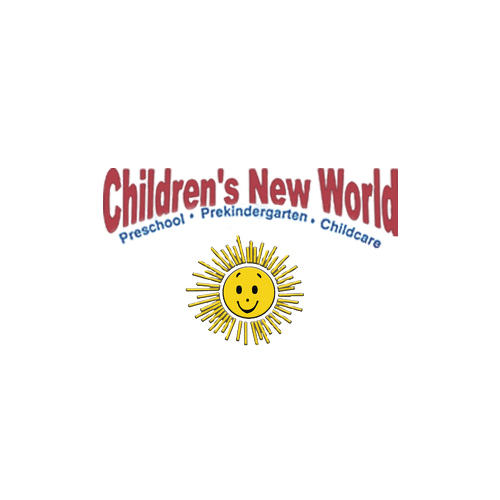 Children's New World
