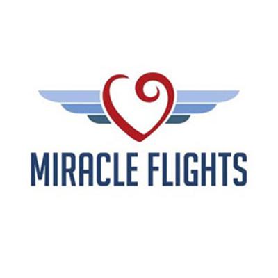 Miracle Flights image 0