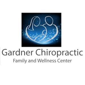Gardner Chiropractic