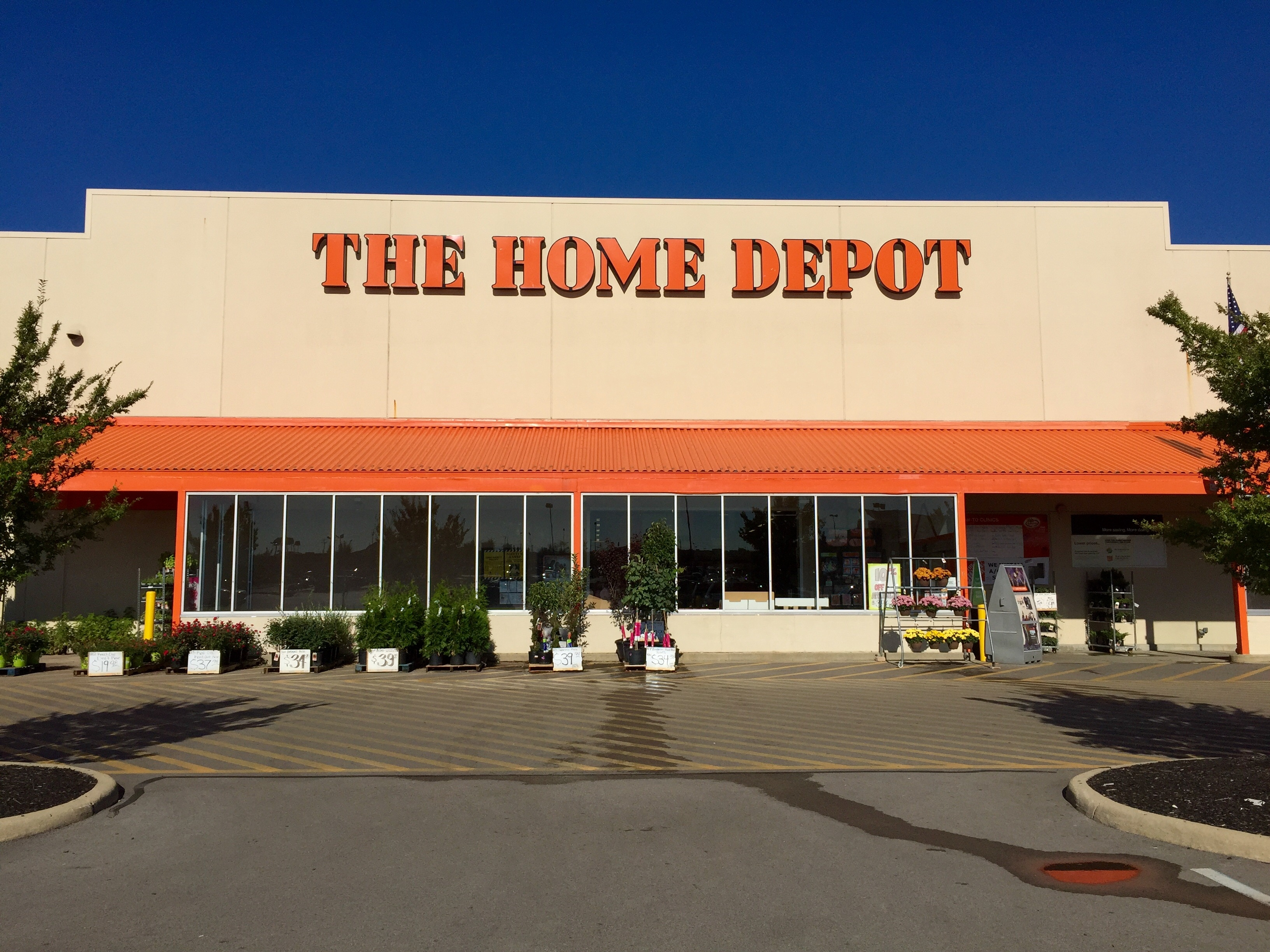 Find 43 listings related to Home Depot Truck Rental in Chicago on settlements-cause.ml See reviews, photos, directions, phone numbers and more for Home Depot Truck Rental locations in Chicago, IL.