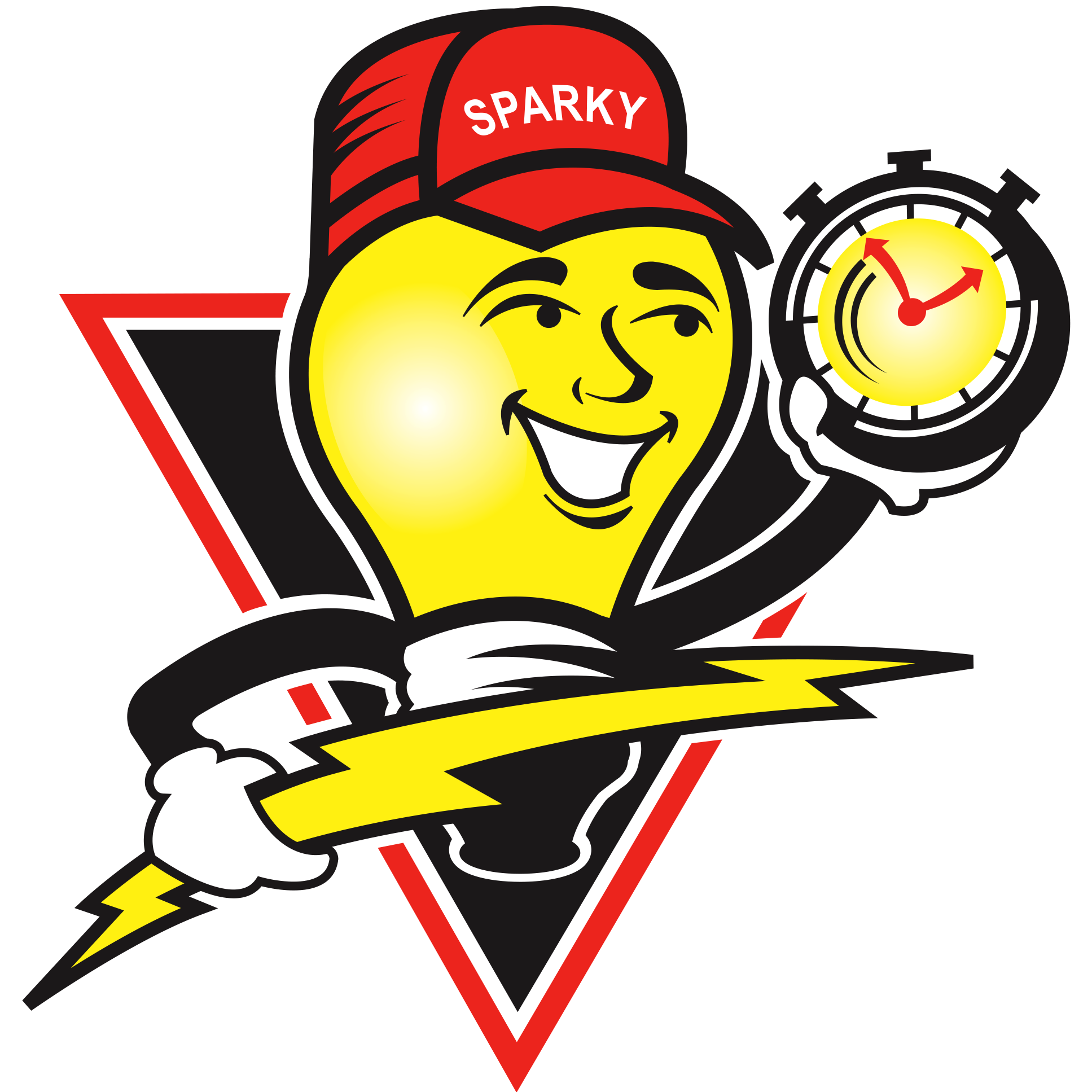 Mister Sparky Electrician Houston