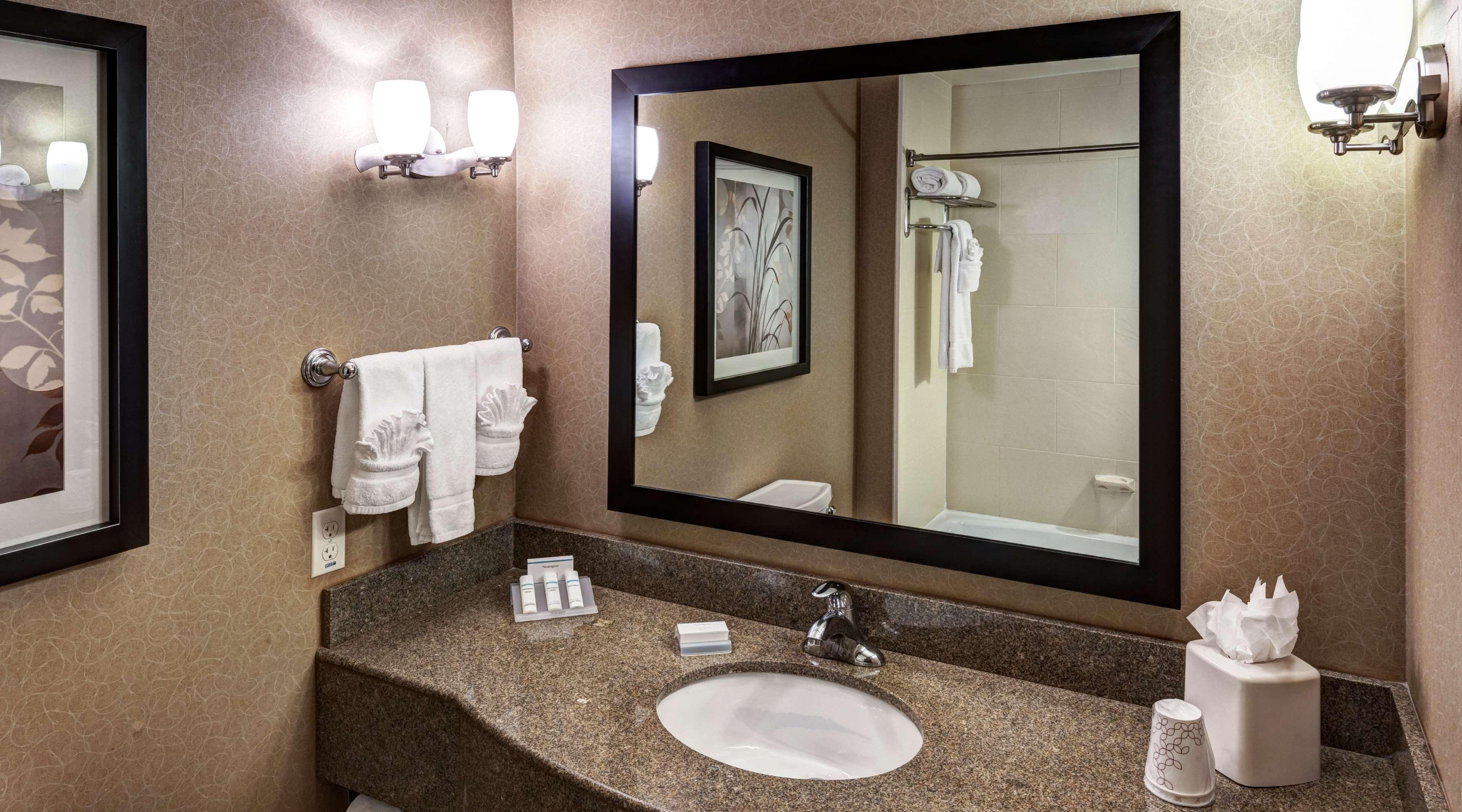 Hilton Garden Inn DFW North Grapevine image 33