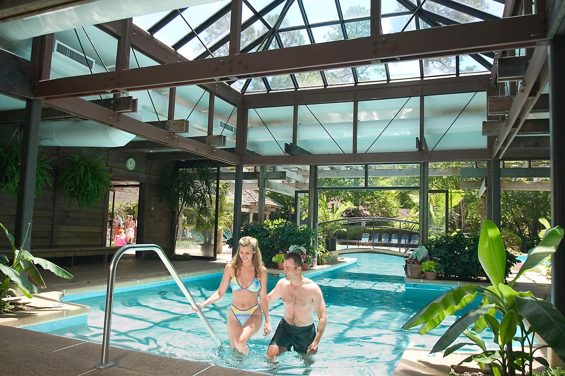Callaway Gardens Spa Deals Garden Ftempo