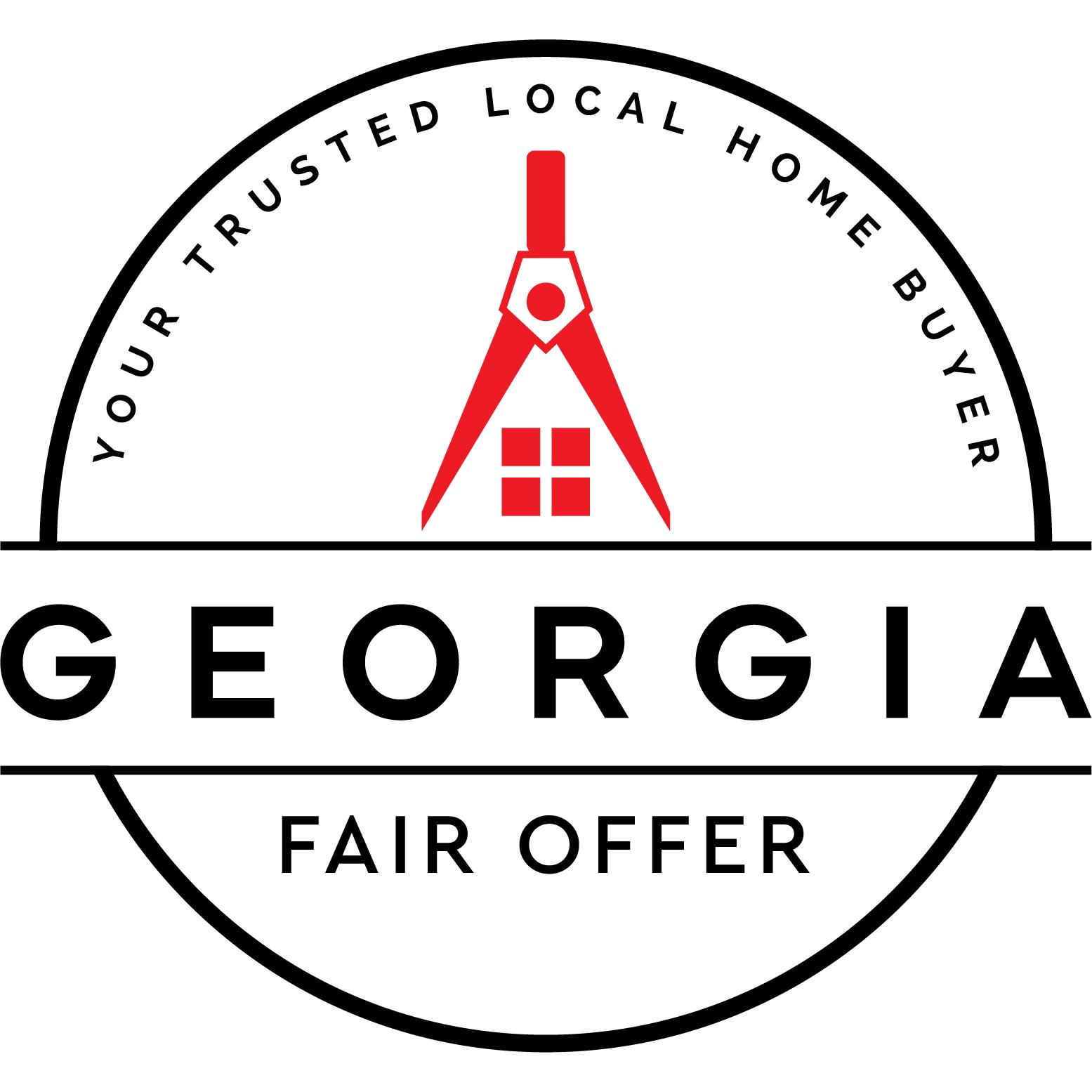 Georgia Fair Offer