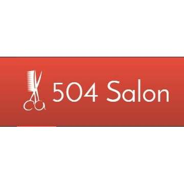 504 salon in irving tx 75062 citysearch