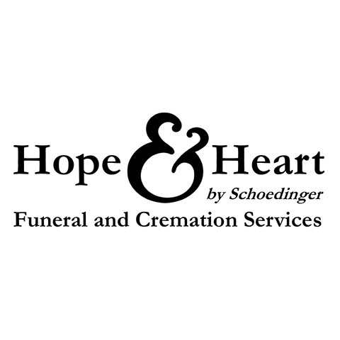 Hope & Heart by Schoedinger - Hilltop - Columbus, OH - Funeral Homes & Services