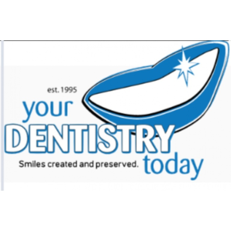 Your Dentistry Today