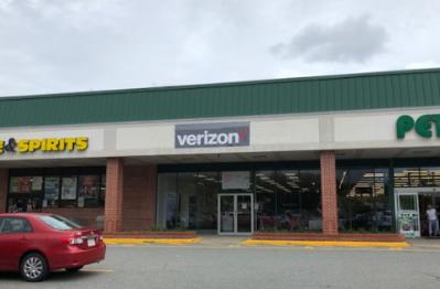 IM Wireless Billerica Verizon Authorized Retailer image 0