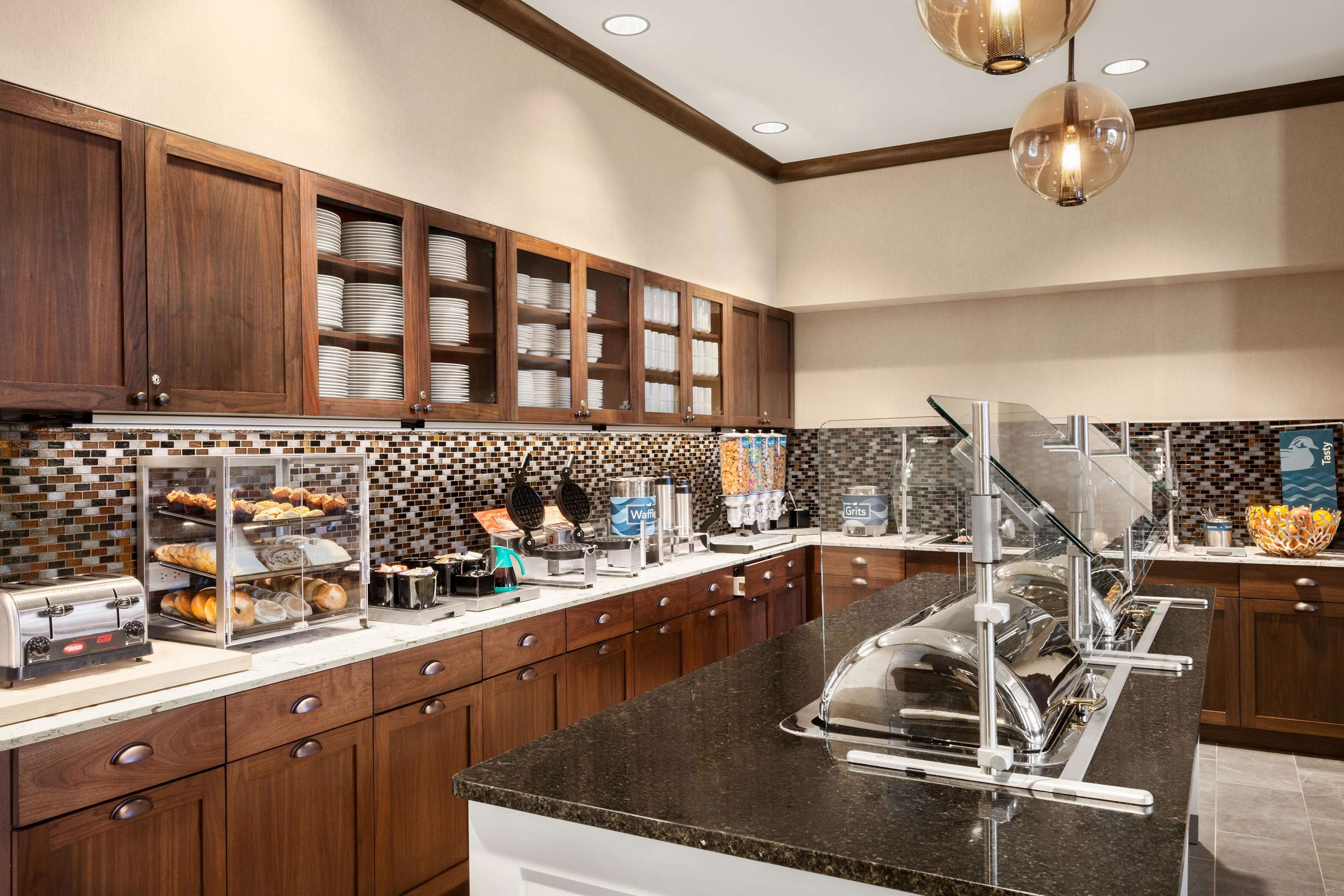 Homewood Suites by Hilton Charlotte/SouthPark image 28