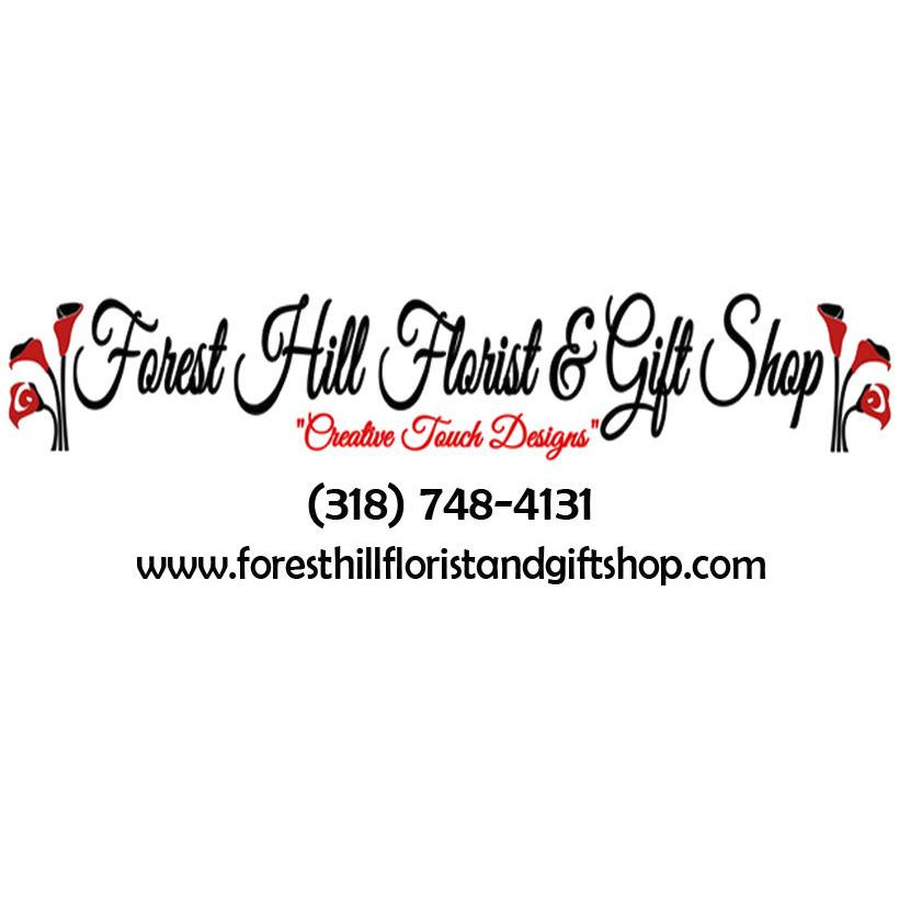 Forest Hill Florist And Gift Shop image 0