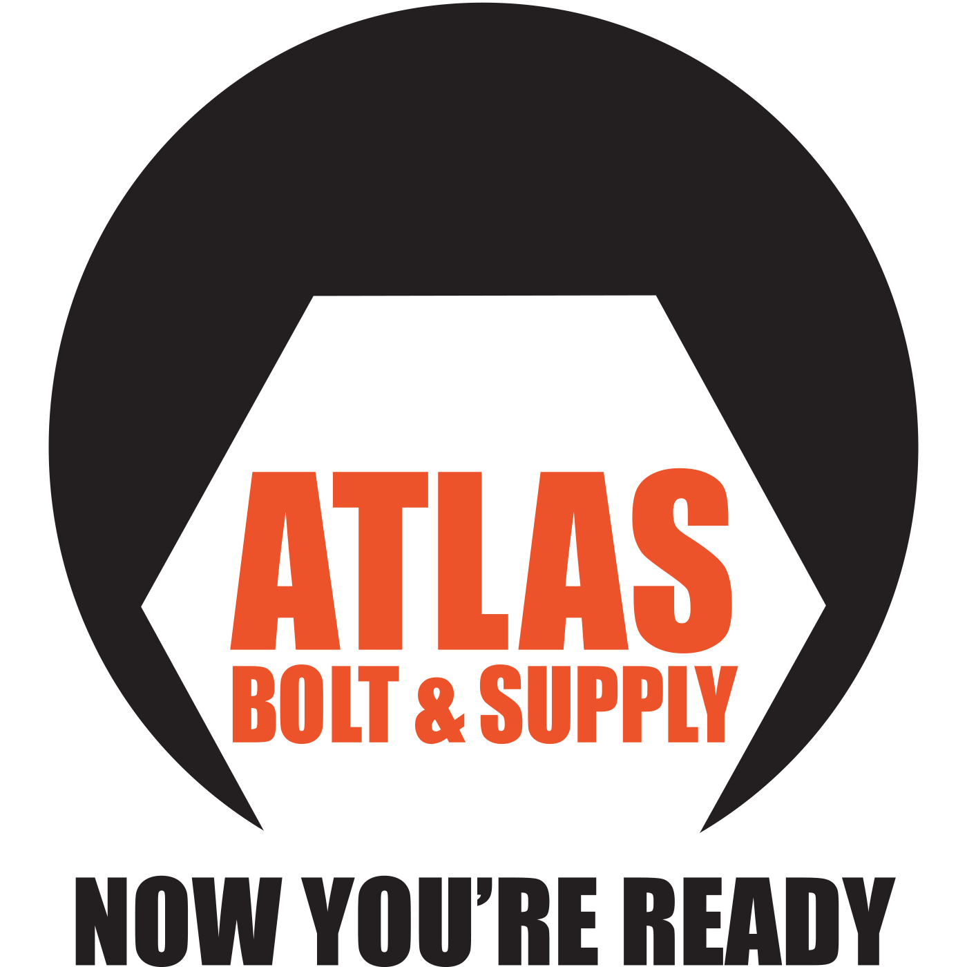 Atlas Bolt and Supply, Inc.