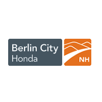 Berlin City Honda
