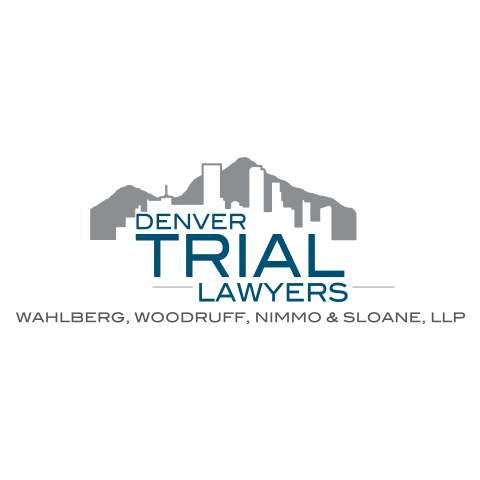 Denver Trial Lawyers - Denver, CO 80237 - (303)586-3638 | ShowMeLocal.com