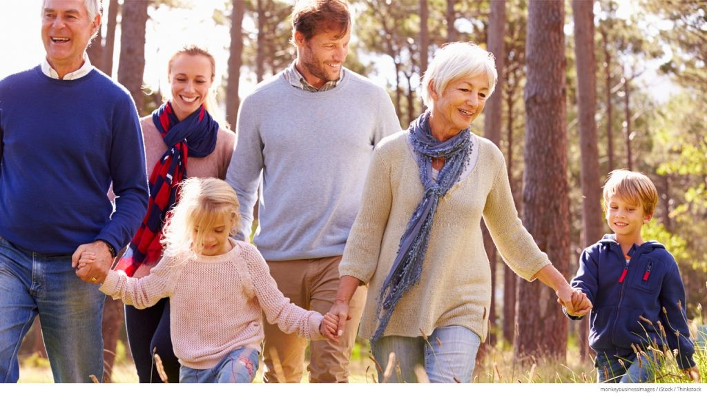 HealthMarkets Insurance - David Quintal image 0