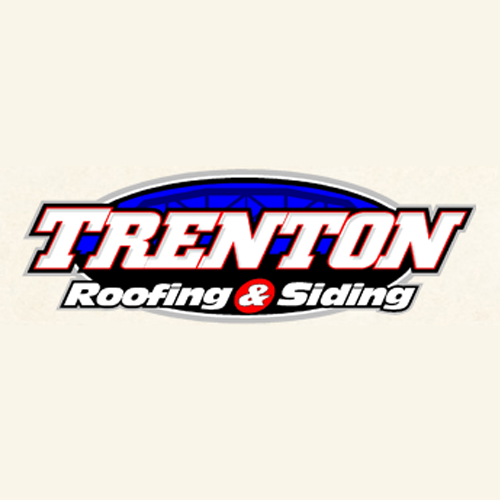 Trenton Roofing & Siding Inc.