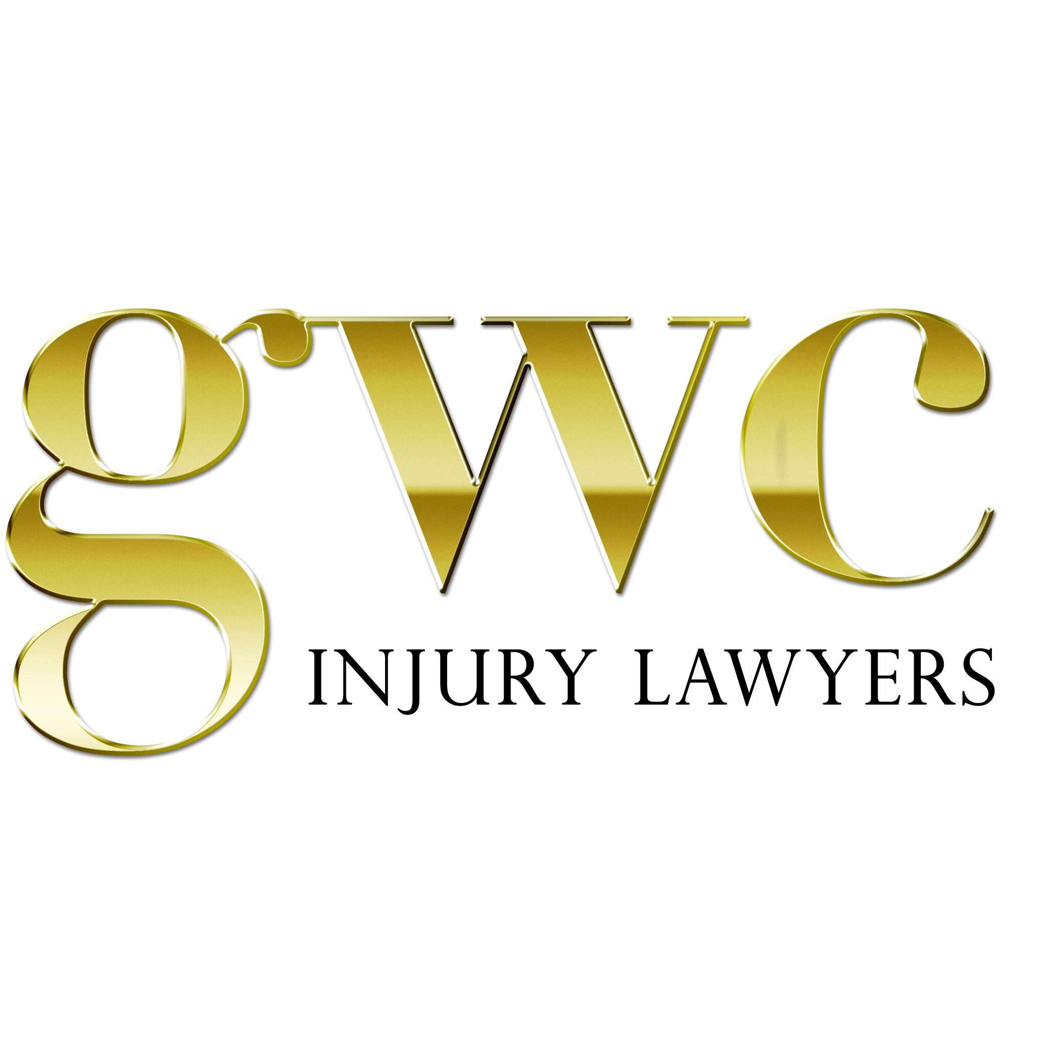 GWC Injury Lawyers LLC image 2