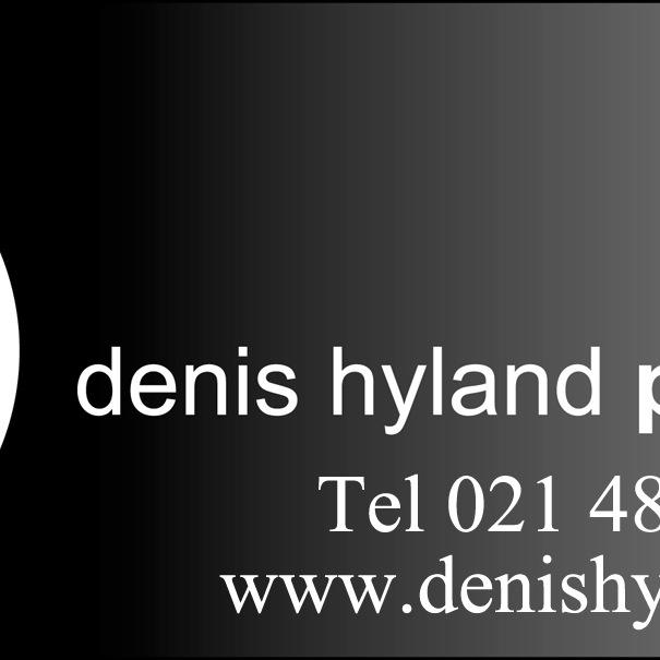 Denis Hyland Photography
